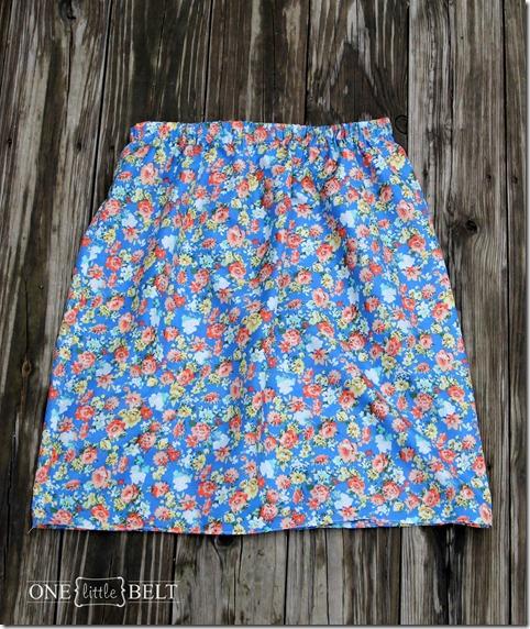 floral-skirt-diy2