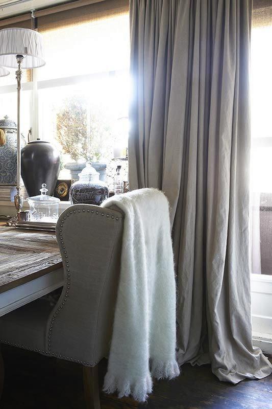 Interieur Ideeen Riviera Maison.De Mooiste Riviera Maison Inspiratie Foto S De Wemelaer