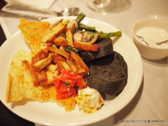 """【食記】總算還是踏進來...沒讓我失望的名店 ~ 台中西區""""藍洞意式餐坊"""" 區域 午餐 台中市 晚餐 海鮮 義式 西區 飲食/食記/吃吃喝喝 麵食類"""