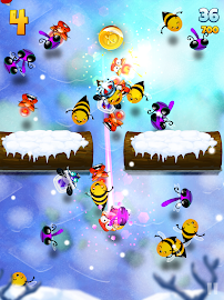 Pop Bugs Screenshot 26