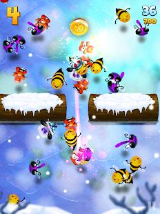 Pop Bugs Screenshot 26