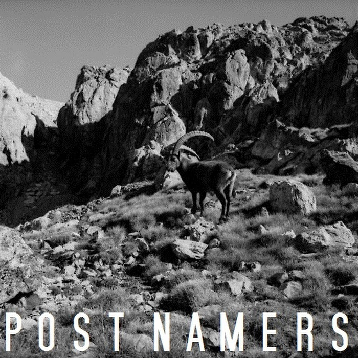 Matthew A. Wilkinson - Post Namers