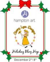 Cheery-Lynn-and-Hampton-Art-Badge_th[1]_thumb[1]_thumb[1]_thumb[1]_thumb[2]