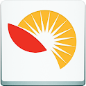 Suncorp Bank icon
