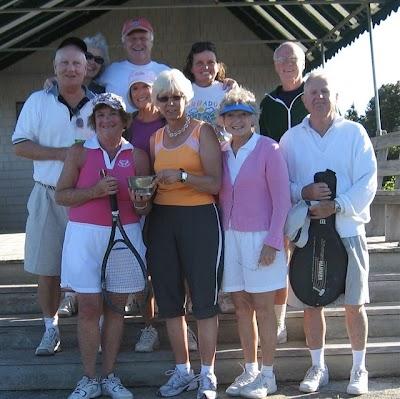 FRA Tennis 2009 013.jpg