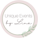 Photo of Unique Events by Lina TIRRE