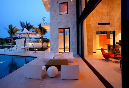 Casa-Bonaire