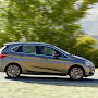 BMW-2-Serisi-Active-Tourer-2015-02.jpg