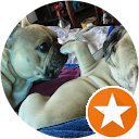 Image Google de christophe The Dog