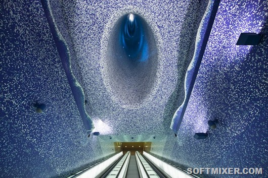 unusual-metro-stations-3