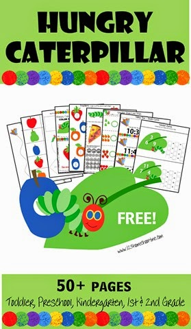 [hungry%2520caterpillar%2520worksheets%2520for%2520toddler%2520preschool%2520kindergarten%25201st%2520grade%25202nd%2520grade%2520kids%255B3%255D.jpg]