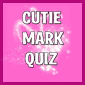 Cuties Mark Picture Quiz