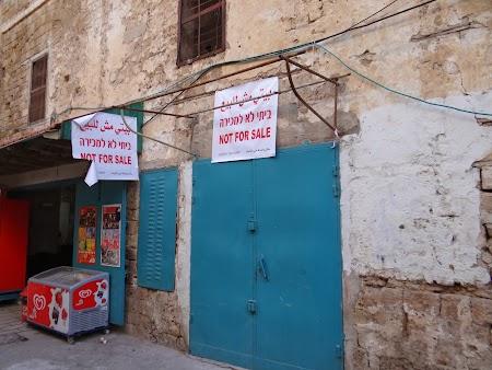 14. Proteste palestiniene.JPG