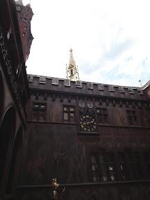 389 - Ayuntamiento de Basilea.JPG