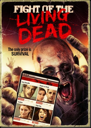 Fight-Of-The-Living-Dead-poster