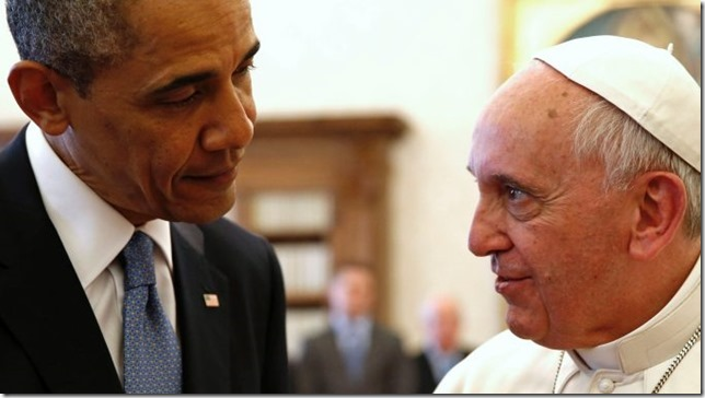 2014-03-27T124035Z-879247873-GM1EA3R1L8F01-RTRMADP-3-POPE-OBAMA