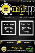 magiapp-whatsapp