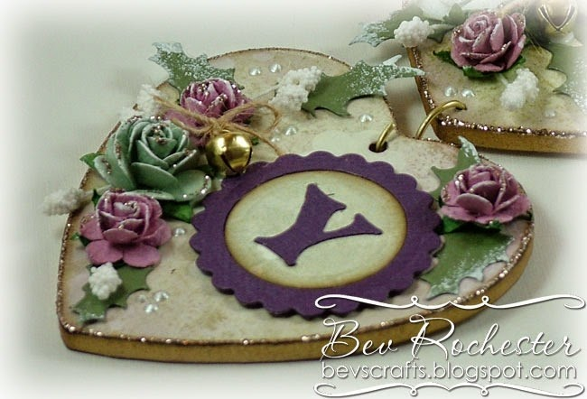 bev-rochester-joy-heart-ornament4