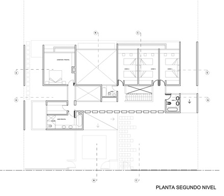 plano-casa-segundo-nivel