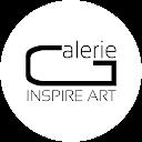 Moderne Kunst Galerie Inspire Art