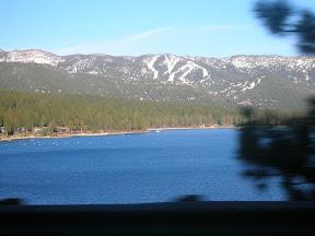 205 - Lago Tahoe.JPG