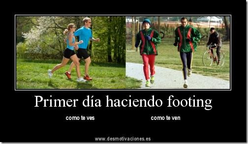 footing humor (12)