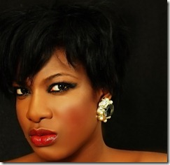 Chika-ike-to-cut-hair-for-5million-naira