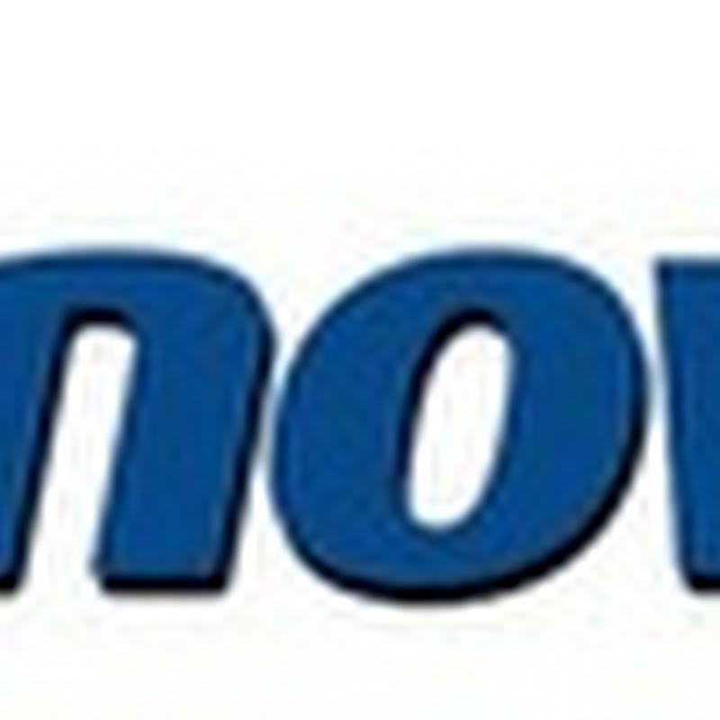 Acpi Ibm0068 Driver Lenovo - rarefasr