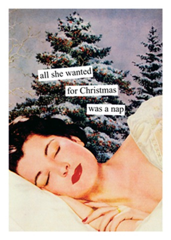 boxed-holiday-cards-all-she-wanted-for-christmas-was
