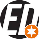 Ed Zheimer