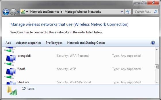 wifi-backup2