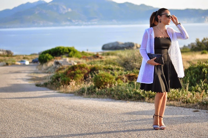 outfit-fashion-blogger-milly-dress-sarenza-shoes-travel