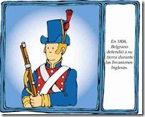 belgrano bandera argentina (6)
