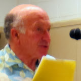 Kula's Dick Meyer wants much more info