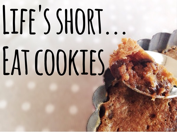 microwave-cookie-food-blog-dainte-shop-spela-seserko-chocolate