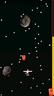 Fly High- screenshot thumbnail