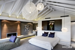 decoracion-habitacion-casa-pearl-valley-276