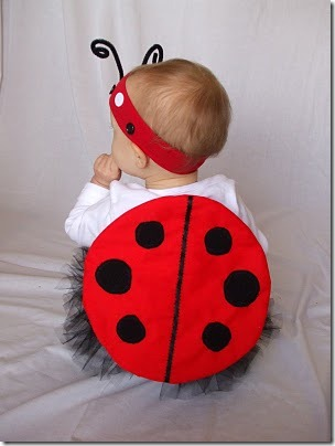 lady bug Ella 097