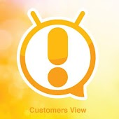 Customers View