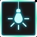 Z.Lighter GO Launcher Ex Theme icon