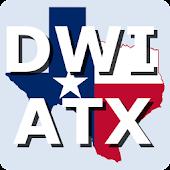 DWI ATX