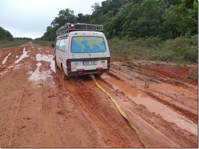 BR-319_Humaita_Manaus_Day_3_DSC05548