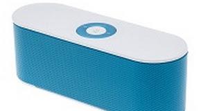 Loa Bluetooth, Đọc Thẻ Nhớ, UUB SUNTEK S207 - Âm Thanh Cực Hay