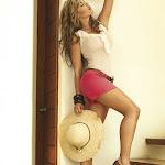 Fotos Melissa Giraldo Modelando Trajes De Baño Phax Swimwear Foto 158