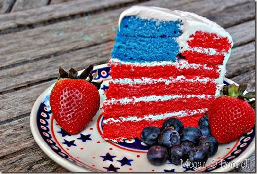 0612-Flagg-Cake