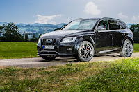 Audi-SQ5-ABT-01.jpg
