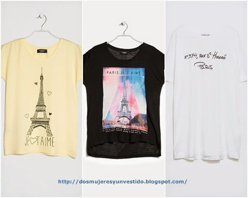 paris-camiseta-2