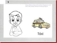meio_transporte_taxi