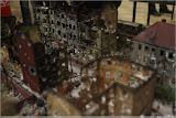 Die geteilte Stadt zwischen 1945 und 1990
