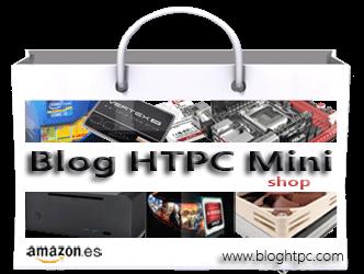 Guia-de-Compras-HTPC-Mini